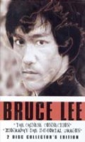 Bruce Lee: The Chinese Connection / Biography - The Immortal Dragon