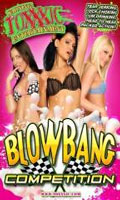Blowbang Competition